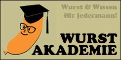 Wurstakademie