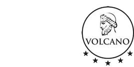 Das Logo von Volcano Grill & Imbiss Wagen