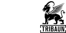 Logo von Tribaun